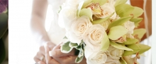 wedding video in ireland and videographers in Kerry Ireland