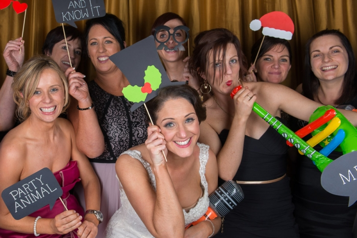 Photo Booth Ireland-wedding-Ballygarry House Hotel corporation-parties-school-debs-hire-fun-props-Killarney-Cork-Tipperary-Limerick-Kilkenny-Waterford-_MGP9281