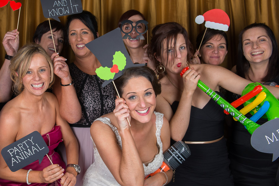 Photo-Booth-Ireland-wedding-Ballygarry House Hotel -corporation-parties-school-debs-hire-fun-props-Killarney-Cork-Tipperary-Limerick-Kilkenny-Waterford-_MGP9281