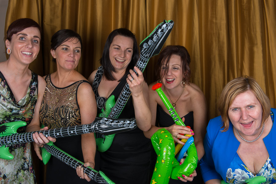 Photo-Booth-Ireland-wedding-Ballygarry House Hotel -corporation-parties-school-debs-hire-fun-props-Killarney-Cork-Tipperary-Limerick-Kilkenny-Waterford-_MGP9303
