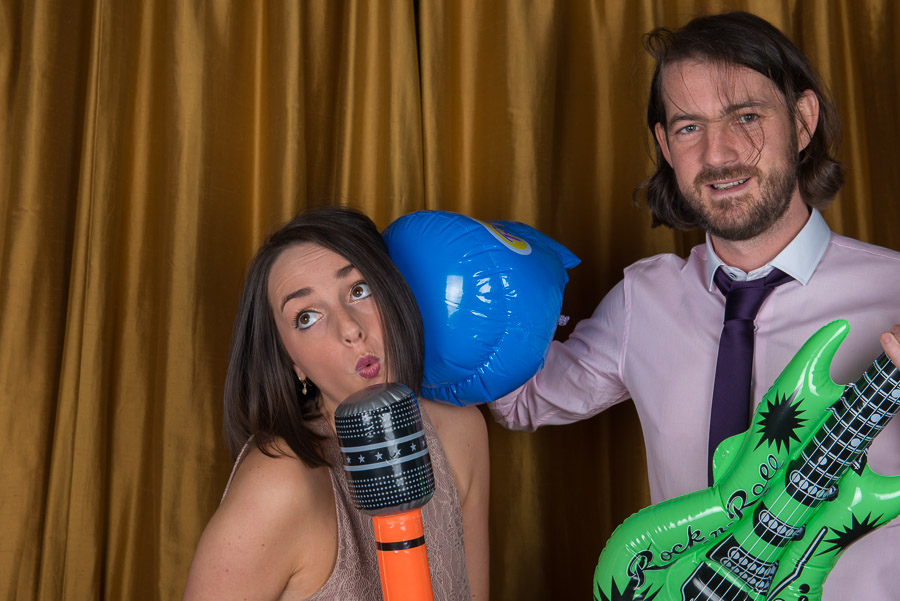 Photo-Booth-Ireland-wedding-Ballygarry House Hotel -corporation-parties-school-debs-hire-fun-props-Killarney-Cork-Tipperary-Limerick-Kilkenny-Waterford-_MGP9326