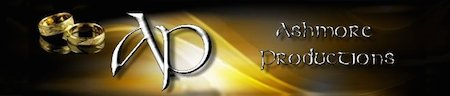 Wedding Videographers Cork Kerry Laois Offaly & Tipperary logo