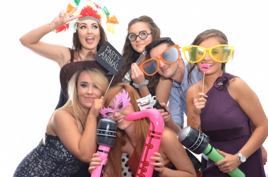 Photo Booths Cork kerry Laois Offaly Tipperary